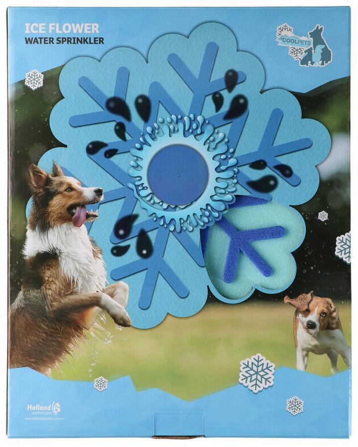 verkoelende-watersproeier-voor-honden-coolpets-ice-1.900x900.75.Lanczos3.no.no.0