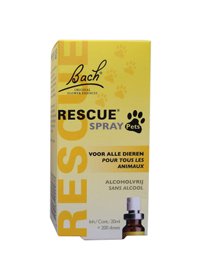 RESCUEPets-Spray-1