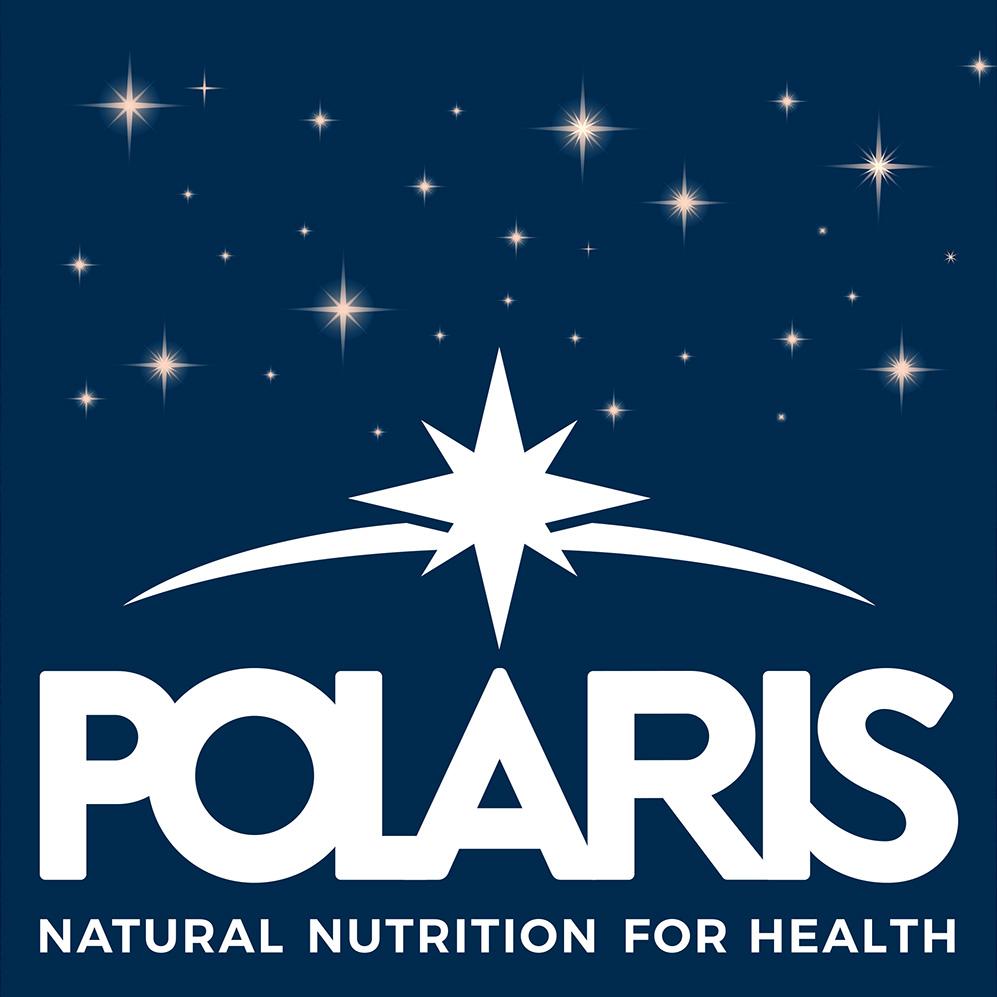 polarispetfoodlogo