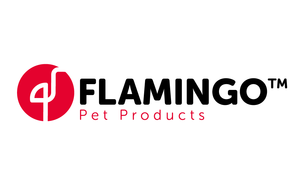FlamingoPetProducts_250x150px
