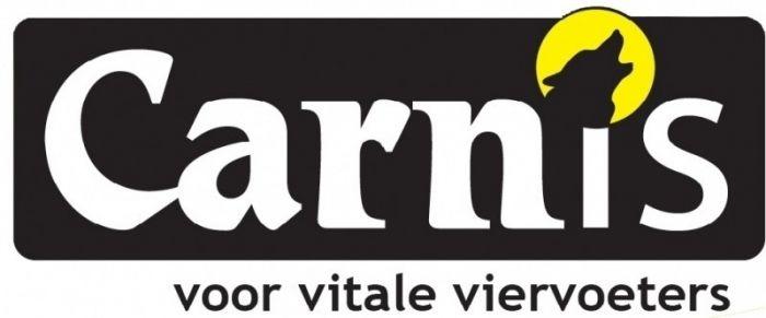 carnis_logo_1_1_2