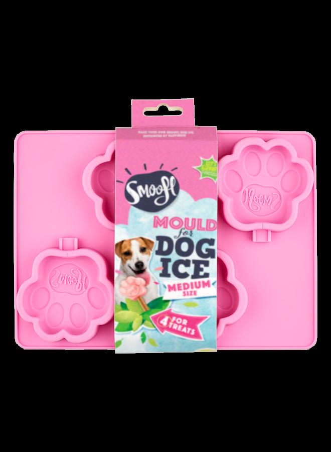 ijsvorm-medium-4-ijsjes